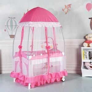 Lit Parapluie Bebe Confort Inspirant Lit Bébé Achat Vente Lit Bébé Pas Cher soldes D¨s Le 9