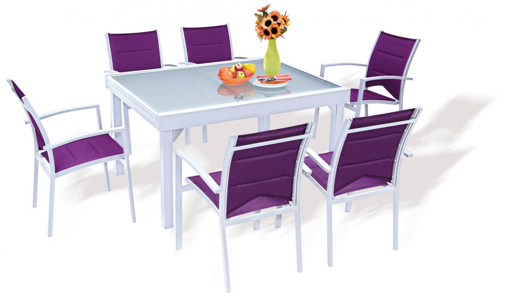 Lit Parapluie Bebe Confort Inspirant Table € Langer € Poser Sur Baignoire Bebe Confort Moderne Carrefour