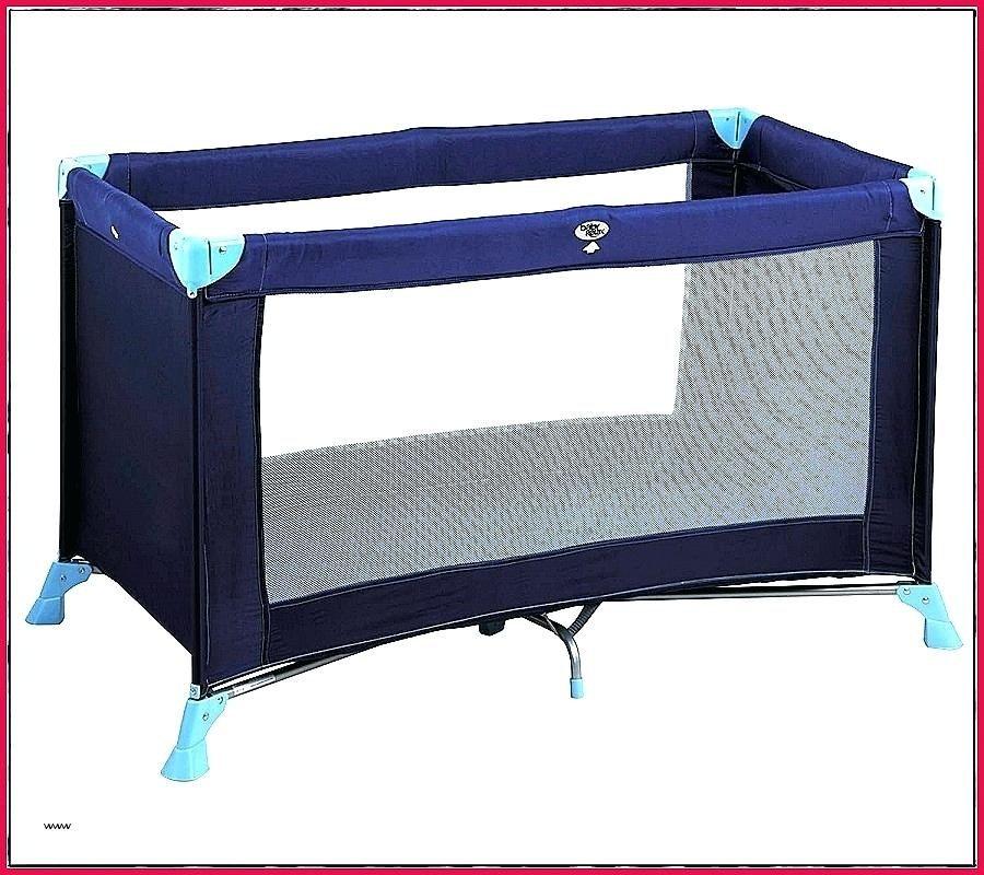 Lit Parapluie Bebe Confort Nouveau Les 22 Luxe Table  Langer Bébé Confort S Les Idées De Ma Maison