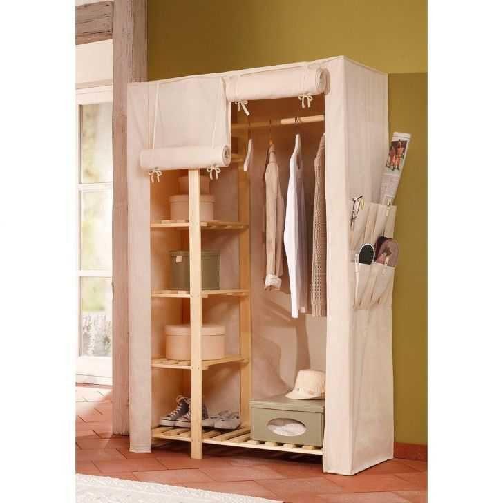 Nouveau Housse Penderie Ikea Frais Collection Armoire Alinea 0d