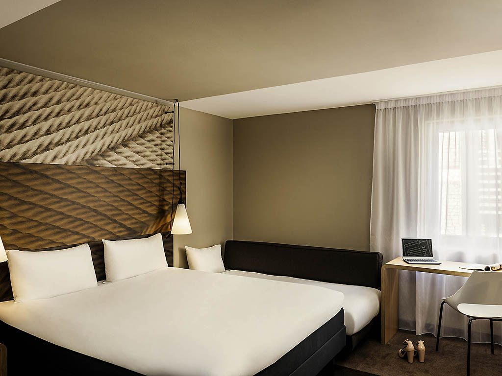 Lit Pas Cher 1 Place Joli Hotel In Paris Ibis Paris Place D Italie 13th