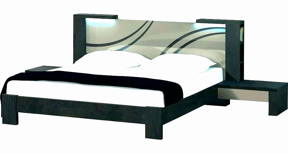 lit pas cher 140 190 bel lit 140 190 avec sommier pas cher l gant acheter sommier matelas. Black Bedroom Furniture Sets. Home Design Ideas