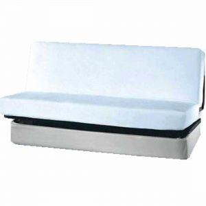 Lit Pas Cher 160×200 De Luxe Canapé Bz 160—200 Bz Pas Cher Ikea Canape Bz Ikea Pas Cher Stephen