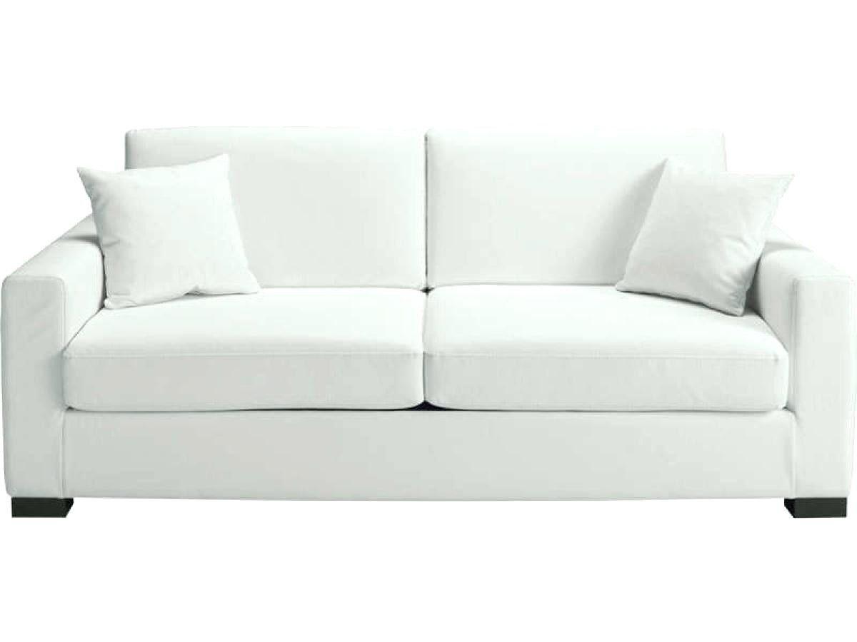 Lit Pas Cher 160×200 De Luxe Canapé Bz 160—200 Bz Pas Cher Ikea Housse Canap Ikea Frais 75 Besten