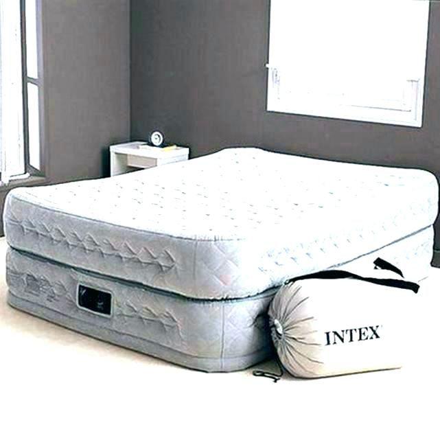 Lit Pas Cher 180×200 Beau Matelas sommier 180—200 Ikea Lit Et Matelas 180—200 Ikea New