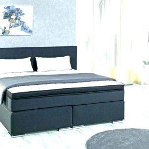 Lit Pas Cher 180x200 Nouveau 61 Idées De Design Lit King Size 180x200
