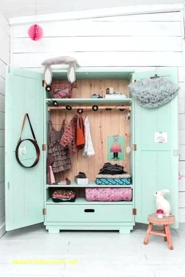Lit Pas Cher 2 Places Élégant Lit Simple Design Lit Superpose Simple Simple – Atelierbea