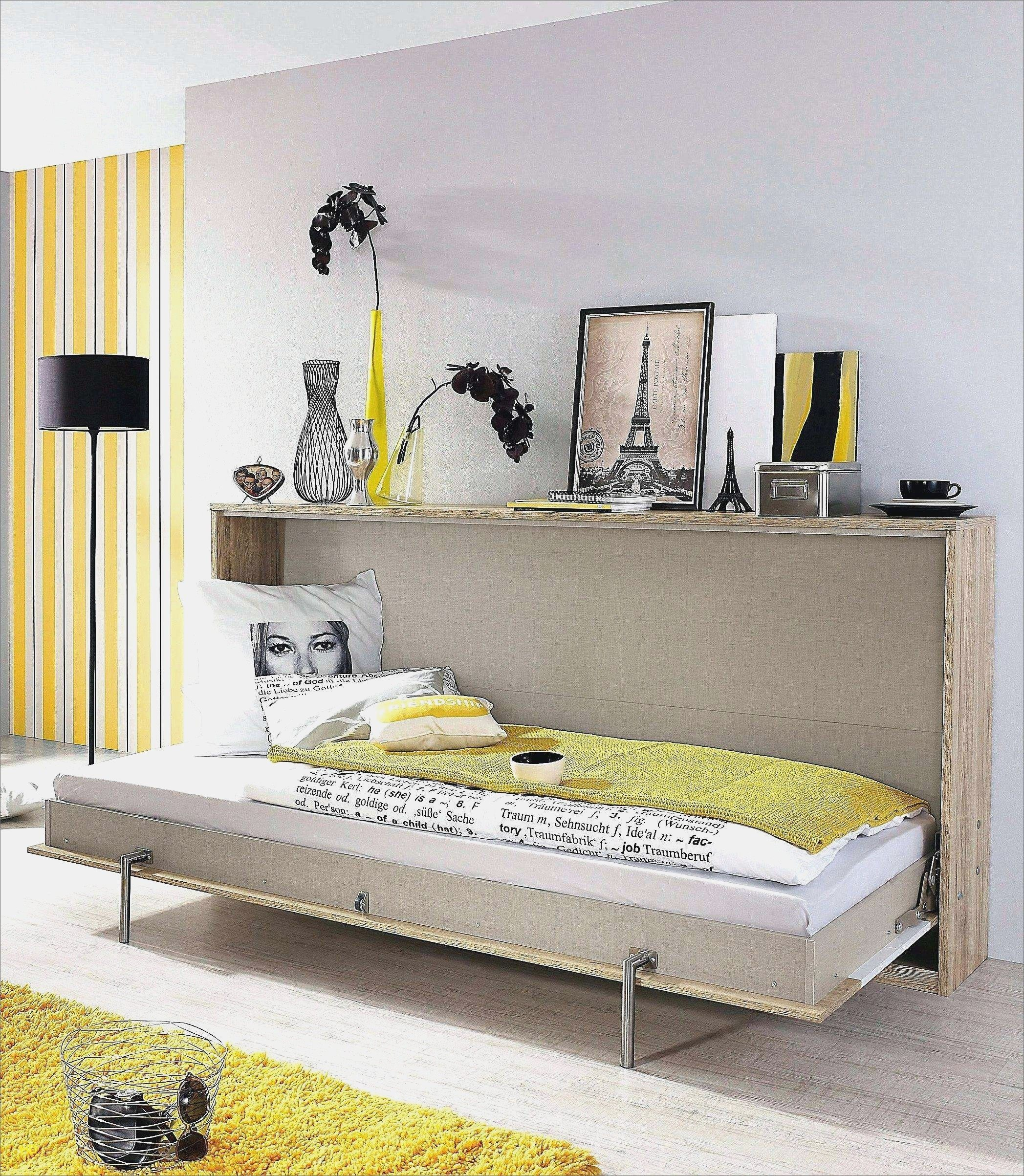 Lit Pas Cher 2 Places Génial Bz 1 Place Pas Cher Luxe Lit Convertible 2 Places Ikea Ikea Lit