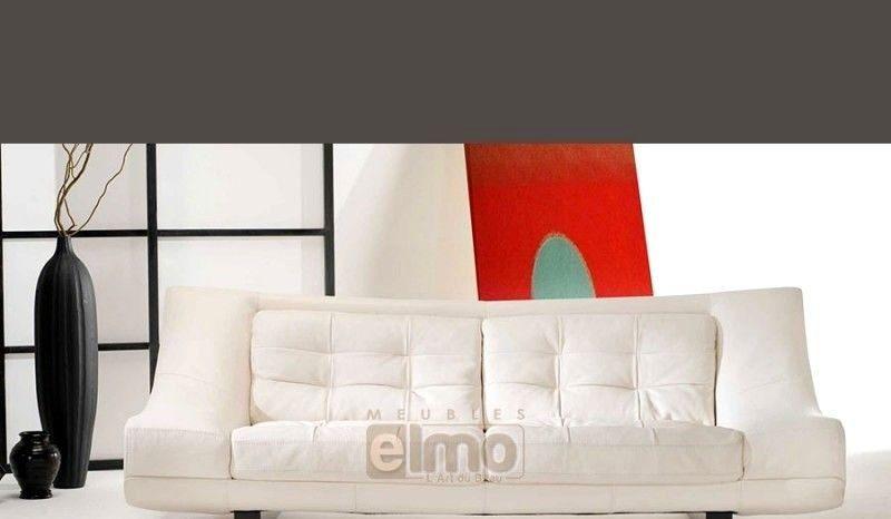 Lit Pas Cher 2 Places Magnifique Canapé Bz 2 Places 24 Impressionnant Canapé Lit Design Pas Cher