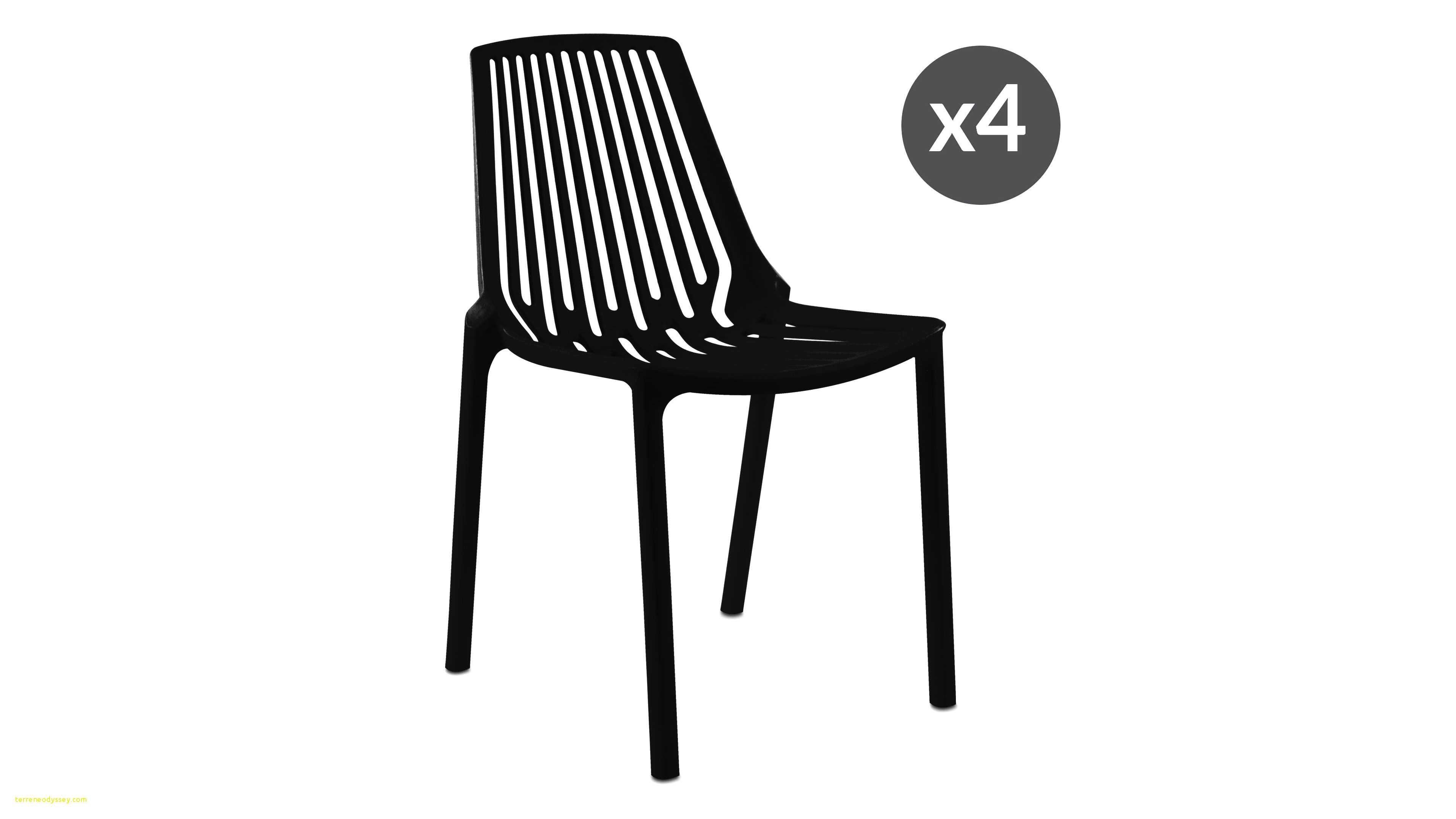 lit pas cher conforama joli frais lit gigogne metal. Black Bedroom Furniture Sets. Home Design Ideas