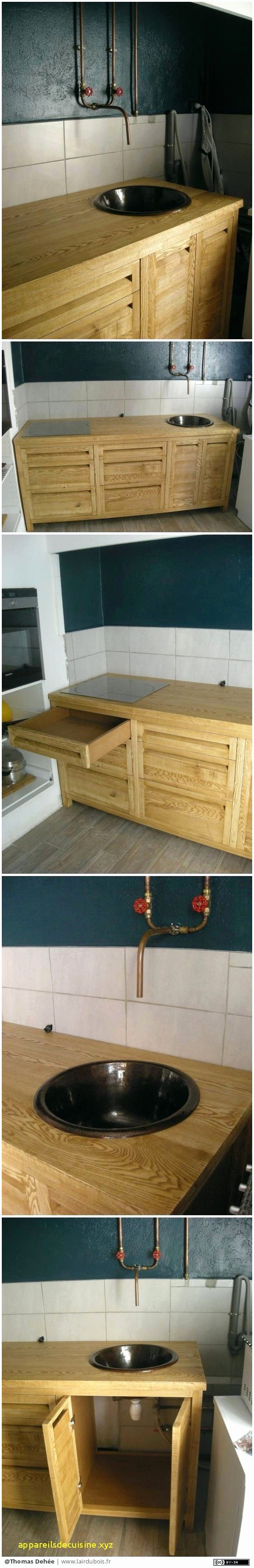 Lit Pas Cher Ikea Inspiré Lit Armoire Pas Cher Inspirierend 30 Superbe Lit Armoir Sur Un Bud