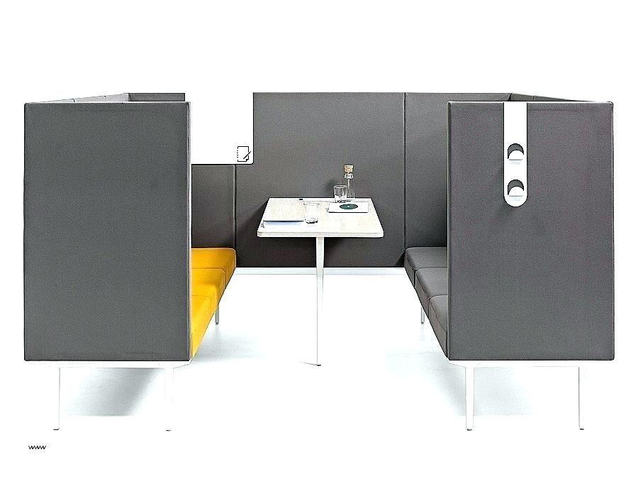 Lit Pas Cher Ikea Unique Lit A Baldaquin Ikea Italian Architecture Beautiful Lit A Baldaquin