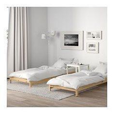 Lit Peigne Ikea Élégant 181 Meilleures Images Du Tableau Lit Gigogne