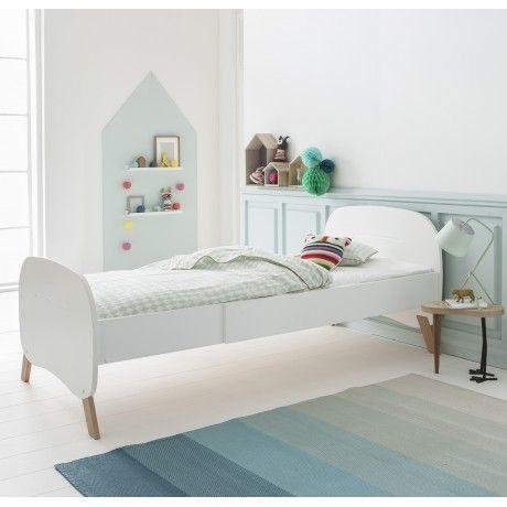Lit Peigne Ikea Frais Lit Peigne Ikea Best 58 Besten Aménagement Cr Bilder Auf Pinterest