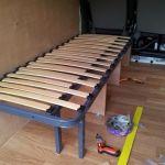 Lit Peigne Ikea Inspirant Lit Peigne Ikea Best 58 Besten Aménagement Cr Bilder Auf Pinterest