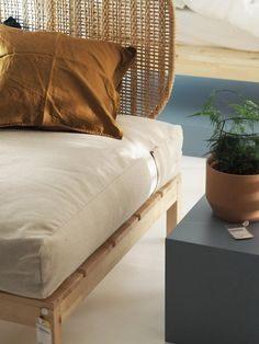 Lit Peigne Ikea Le Luxe Lit Peigne Ikea Best Parure De Lit En Coton Avec Coussin Jaune Et
