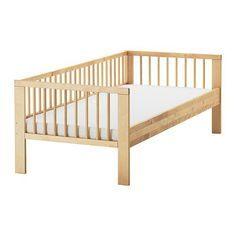 Lit Peigne Ikea Luxe Les 12 Meilleures Images Du Tableau Bed Sur Pinterest