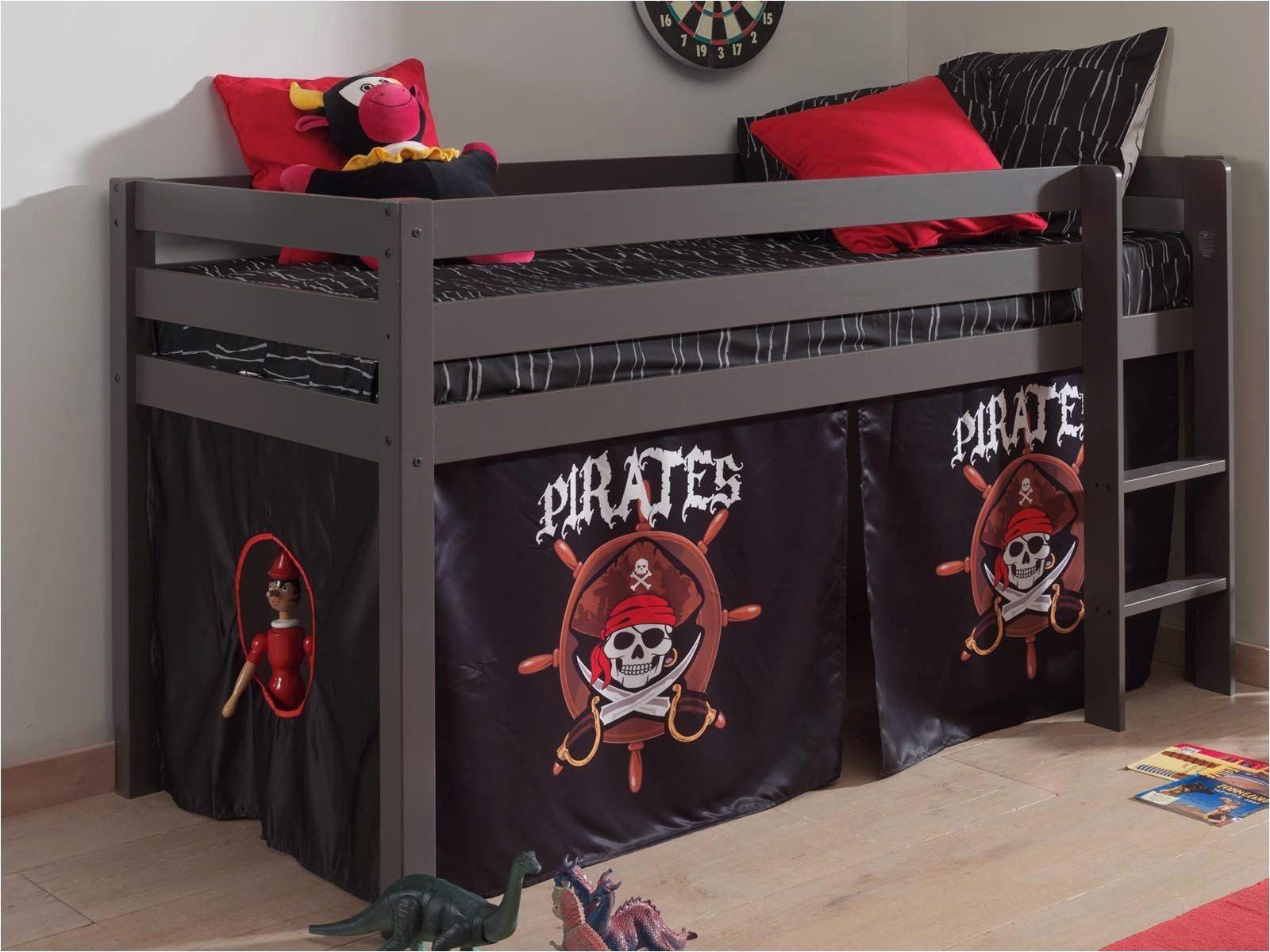 Lit Pirate Enfant Impressionnant Beau Armoire Lit Design Ou Armoire Lit Bureau Lit Armoire 2 Places