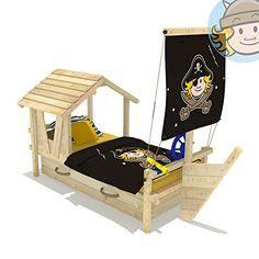 Lit Pirate Enfant Meilleur De 128 Meilleures Images Du Tableau Enfants En 2019