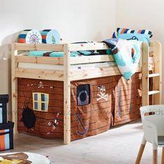 Lit Pirate Enfant Nouveau 144 Meilleures Images Du Tableau Déco Chambre Enfant Steeven
