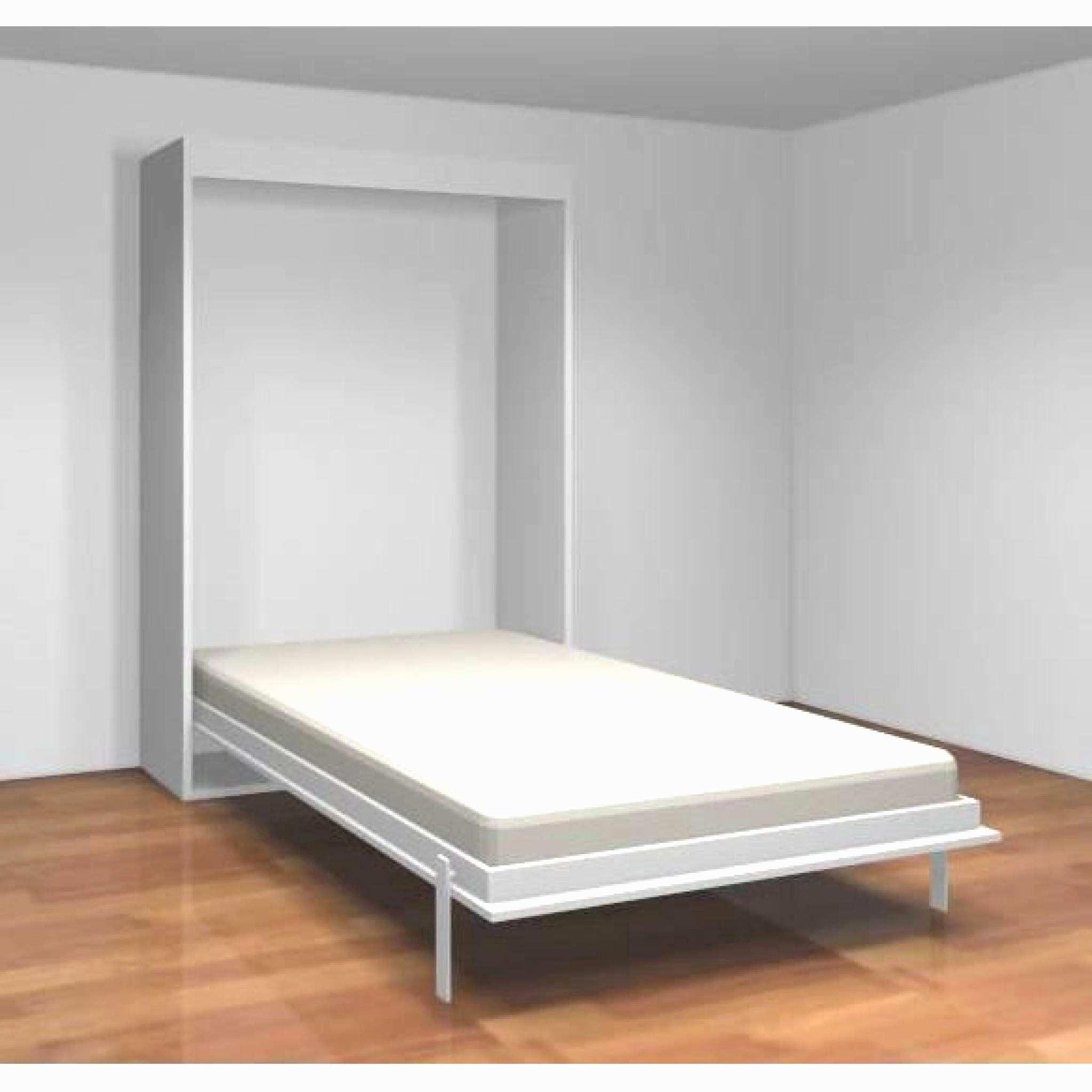 Lit Placard Ikea Bel Meubles Lits Escamotables Meuble Lit Pliant Lits Escamotables Ikea