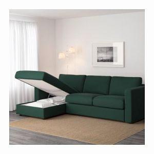Lit Placard Ikea Luxe Banquette Lit Ikea Lit Armoire Escamotable élégamment Lits