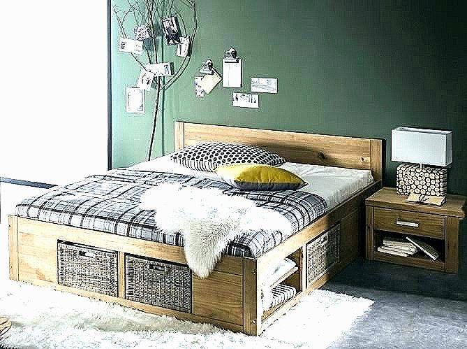 Lit Plateforme Avec Rangement Agréable Lit Simple Avec Rangement Frais Ikea Rangement Lit Inspirant S Banc