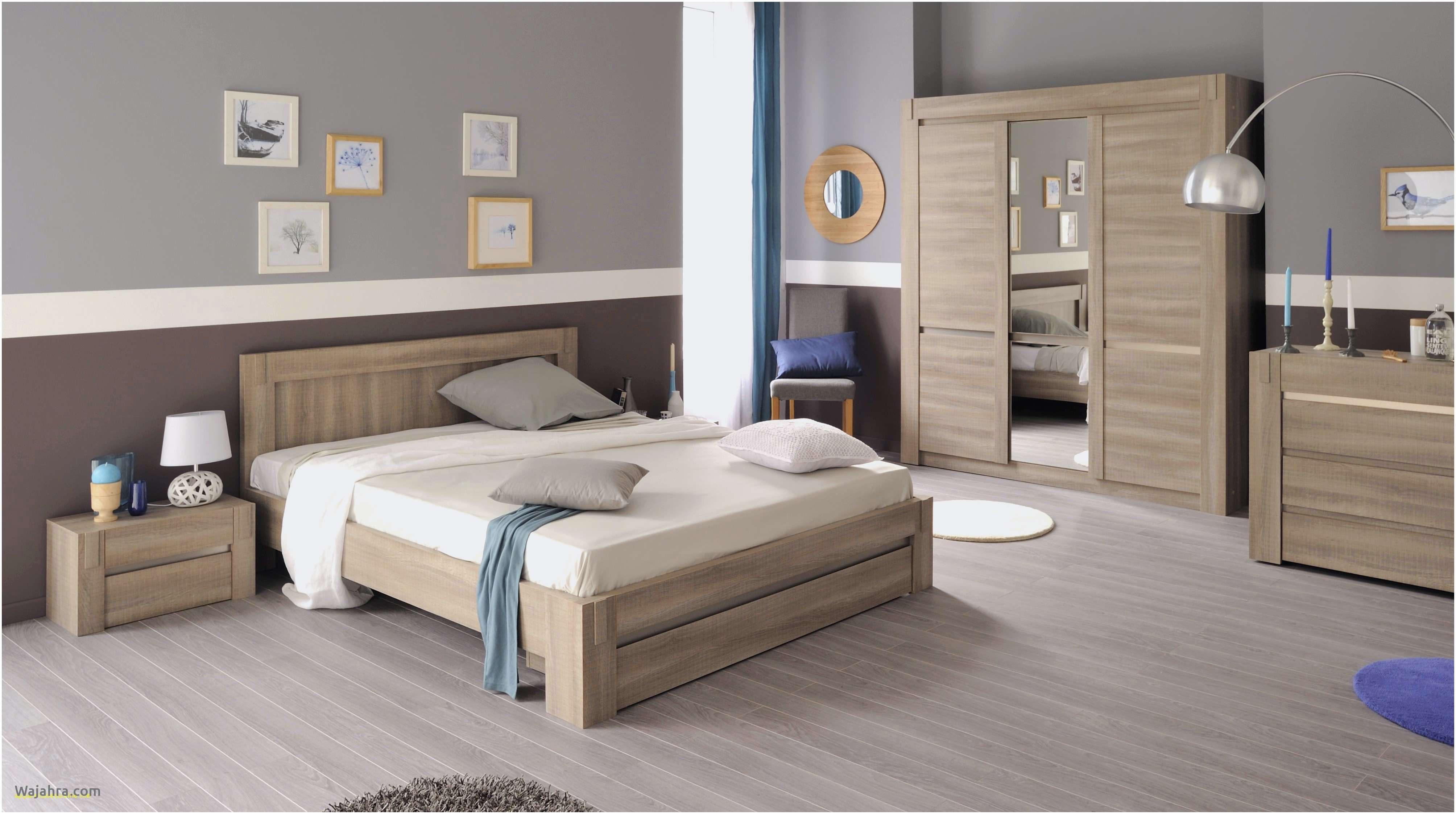 Lit Plateforme Ikea Agréable Frais Lit Moderne élégant Meuble Bois Exotique Pas Cher Lit Meuble