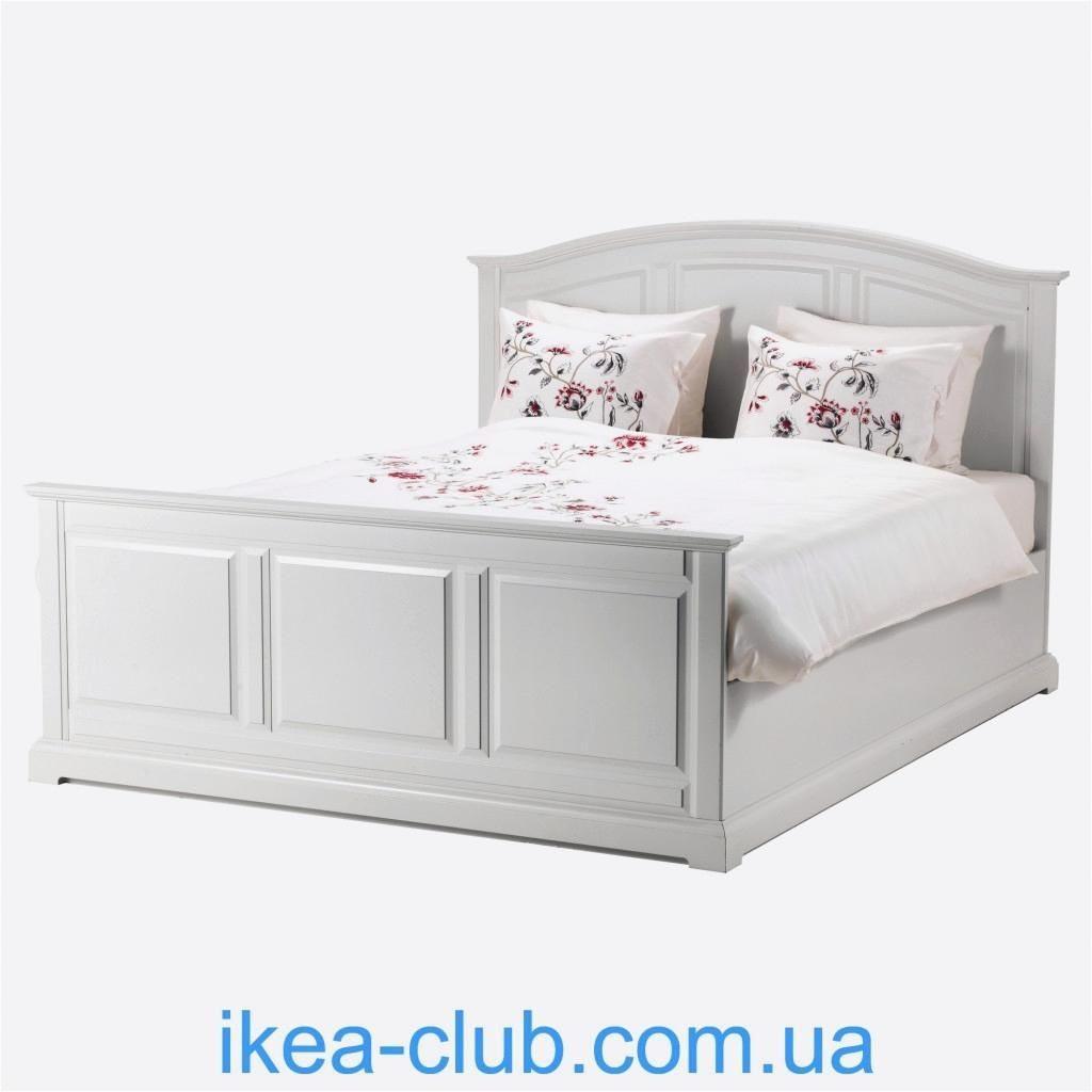Lit Plateforme Ikea Agréable Lit Plateforme Bois Lit Plateforme Bois Massif – Meubles Ardena