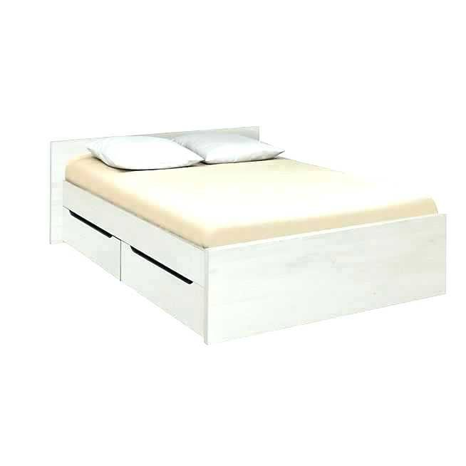 Lit Plateforme Ikea Inspirant Lit Simple Avec Tiroir Lit Avec Rangement Tiroir Superbe Lit Avec