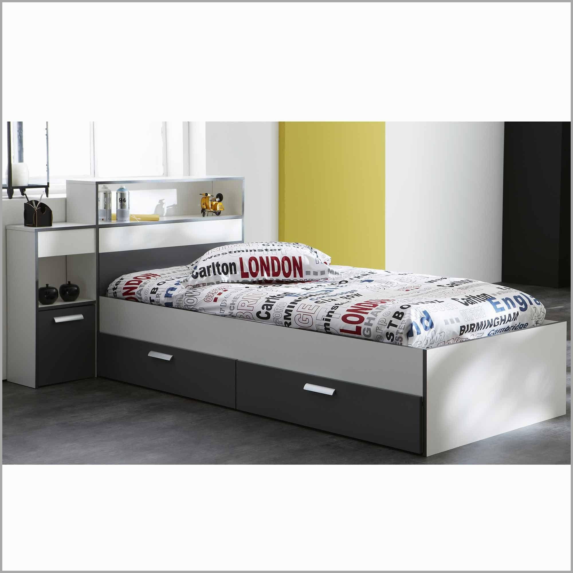 Lit Plateforme Ikea Magnifique Lit Mezzanine 2 Places Avec Plateforme Lit Alinea 2 Places