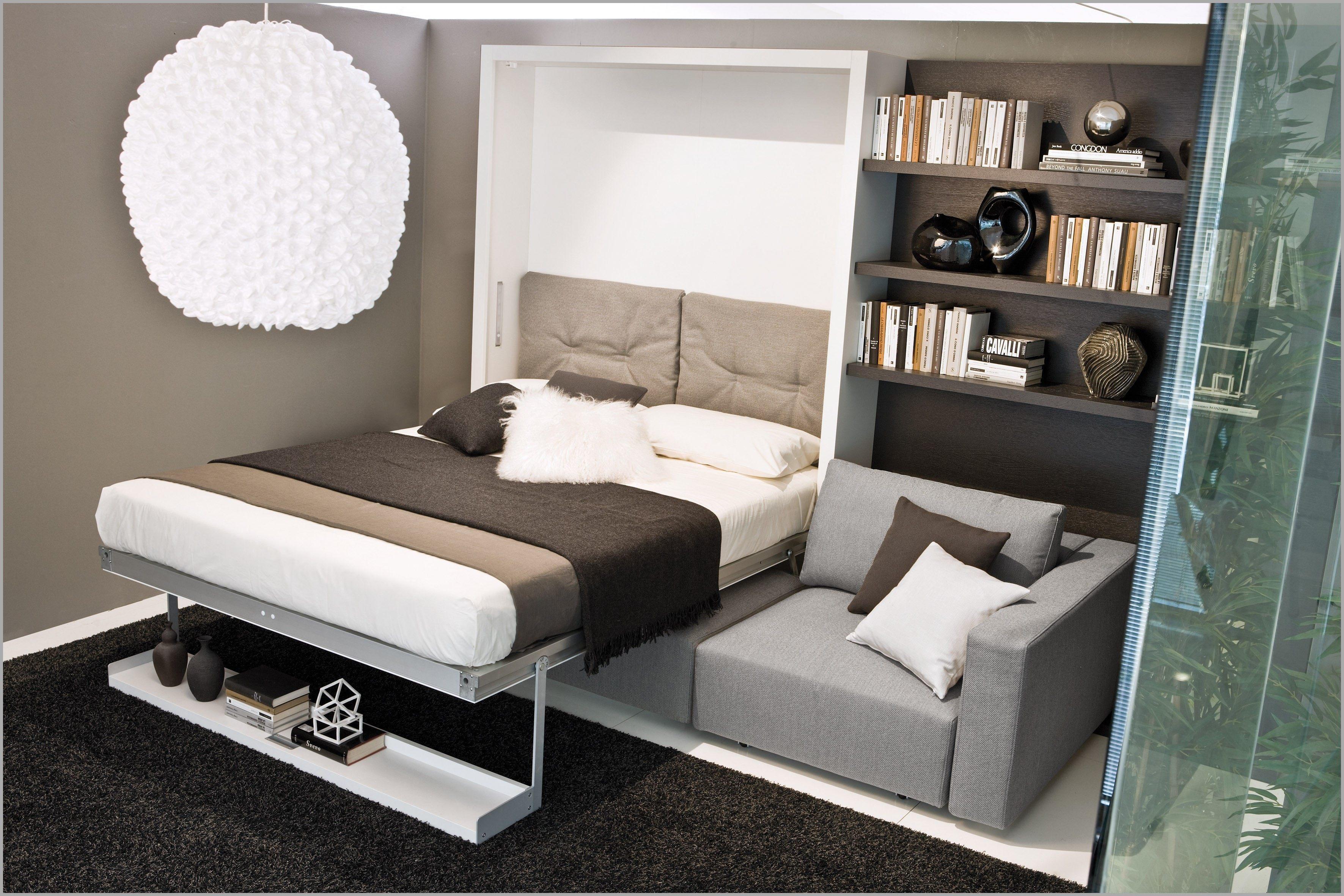 Lit Pliable 2 Places Élégant Lit Pliant 2 Places Ikea Beau Image Matelas Design Excellent Matelas