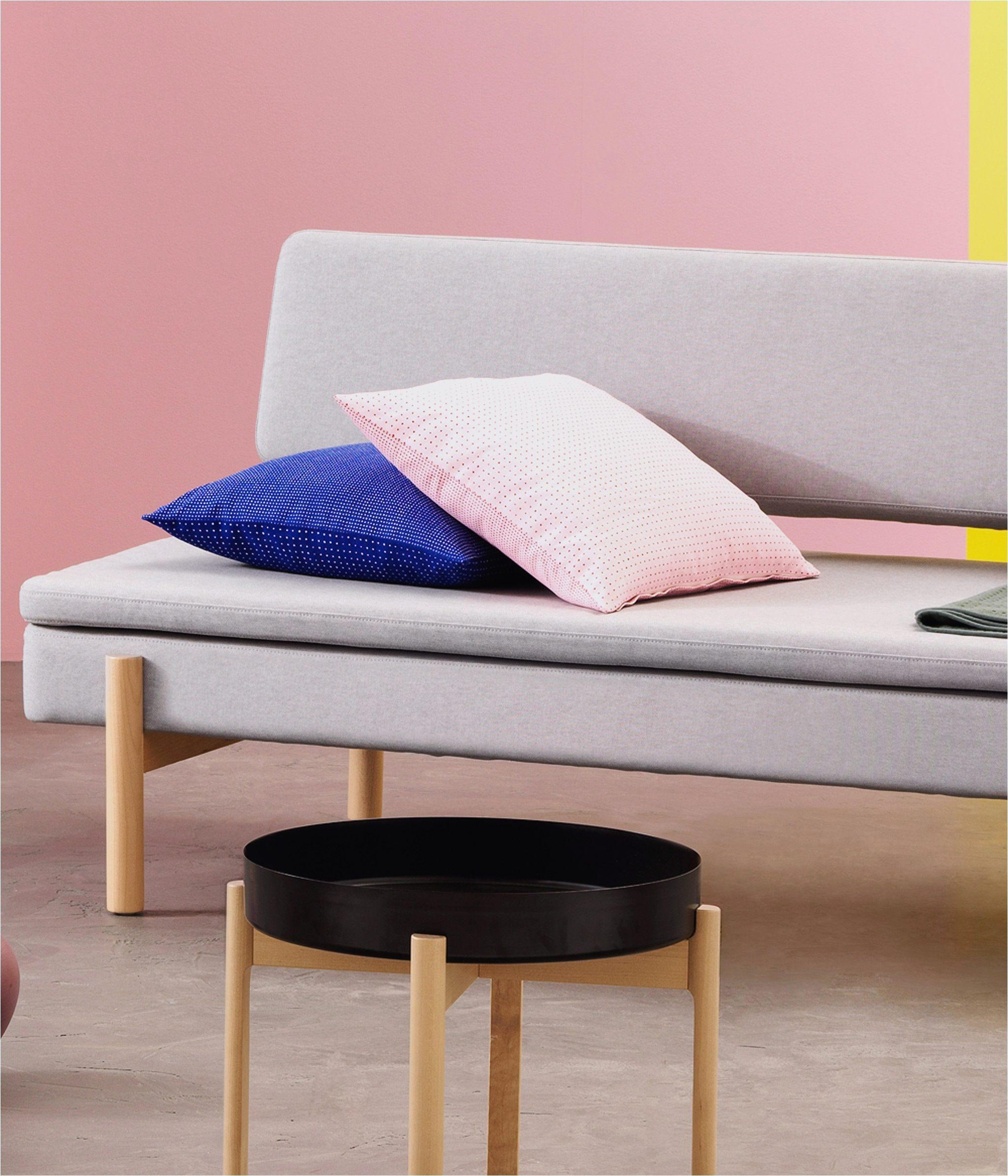 Lit Pliable 2 Places Impressionnant Lit Escamotable 2 Places élégant Intex Rest Bed Deluxe Fiber Tech 2
