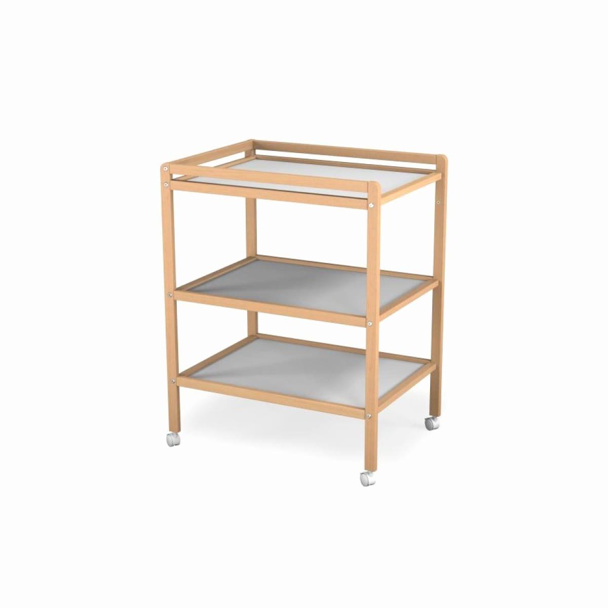 Lit Pliable 2 Places Le Luxe Table De Lit Ikea élégant Ikea Stuva Table Langer Good Great Perfect