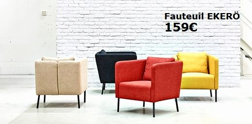 Lit Pliable 2 Places Magnifique Fauteuil 2 Places Ikea 79 Nouveau S De Fauteuil Pliant Ikea