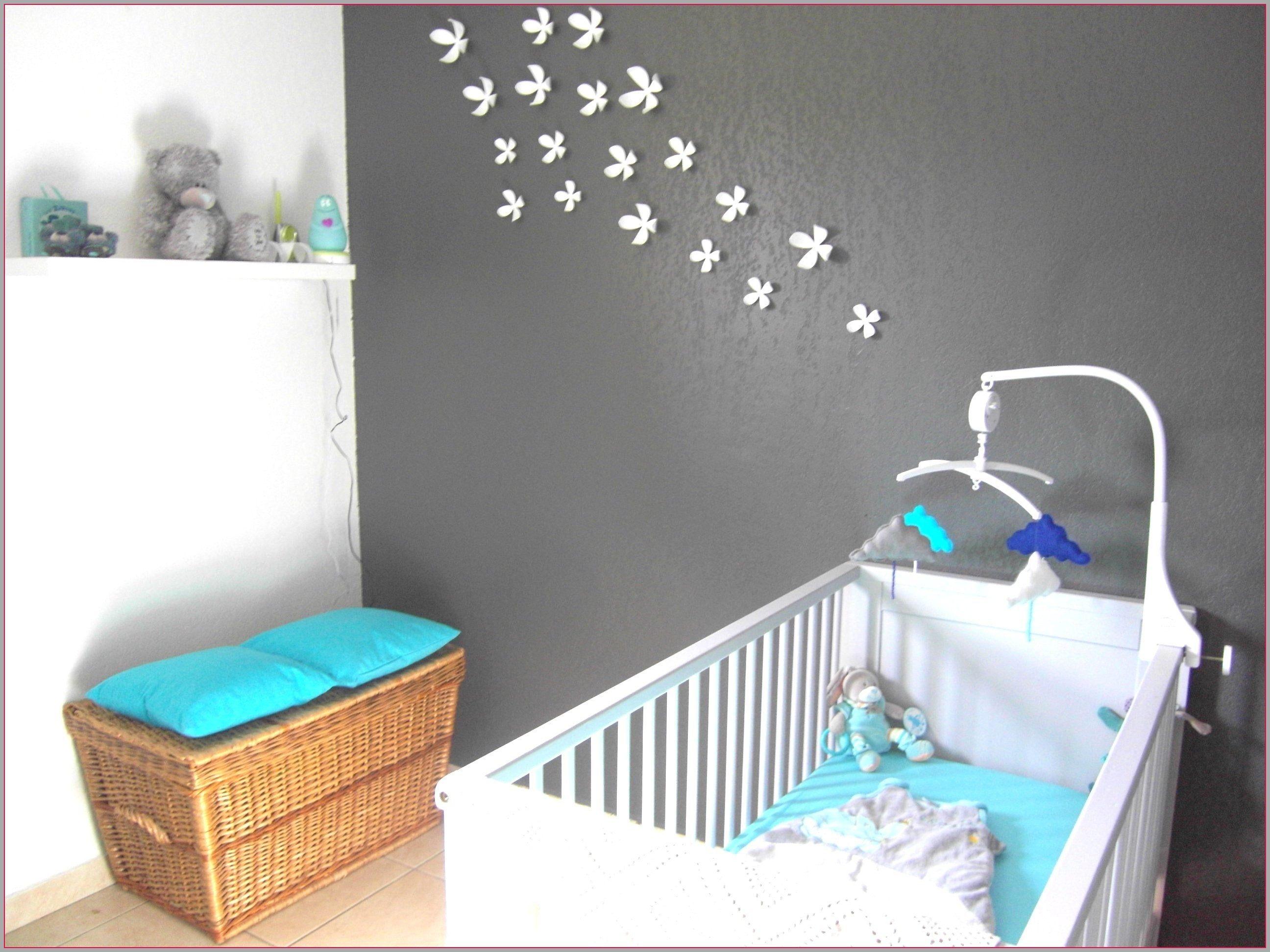 Lit Pliable Bébé Bel Exquis Chaise Bébé Pliante  Chambre Bébé Mickey Chaise Haute Bébé