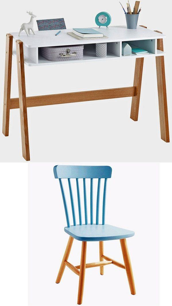 Lit Pliable Enfant Magnifique Unique Table Basse Enfant élégant Table Pliable Luxe Table Enfant