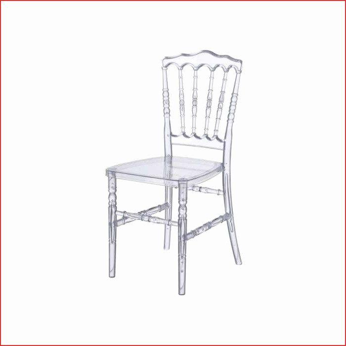 Lit Pliable Ikea De Luxe Pieds Table Ikea Génial Bureau 180 Cm élégant Table Ronde 180 Cm