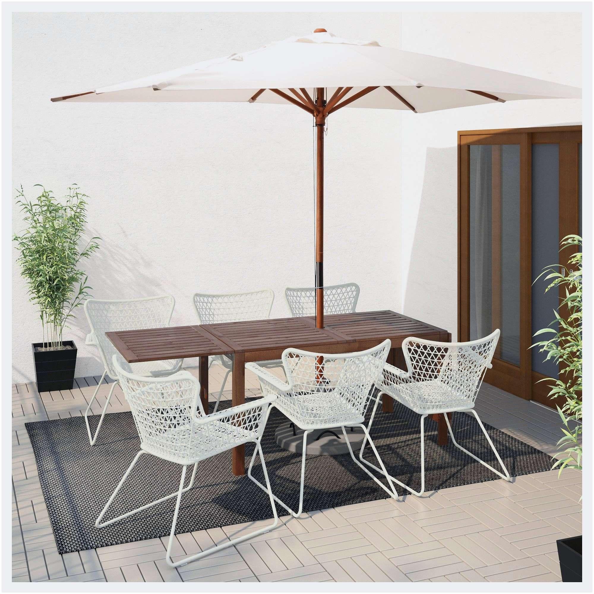 Lit Pliable Ikea De Luxe Unique Table Dappoint Pliante Ikea Table Appoint Cuisine Table D