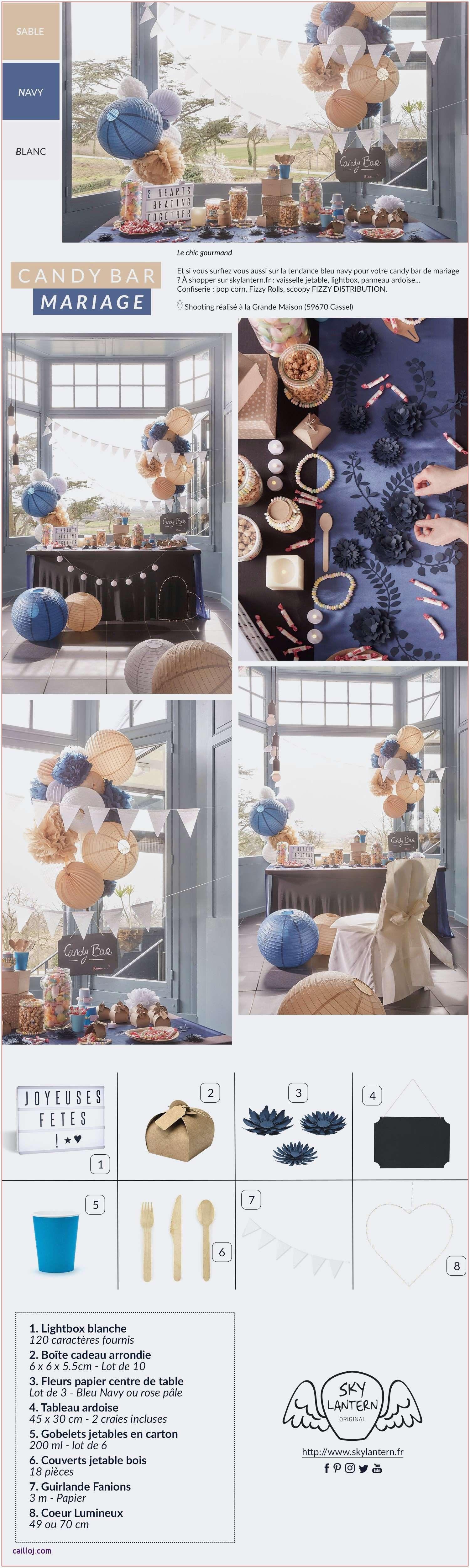 Lit Pliable Ikea Douce Elégant 20 Inspirational Table Blanche Et Bois Pour Alternative Ikea