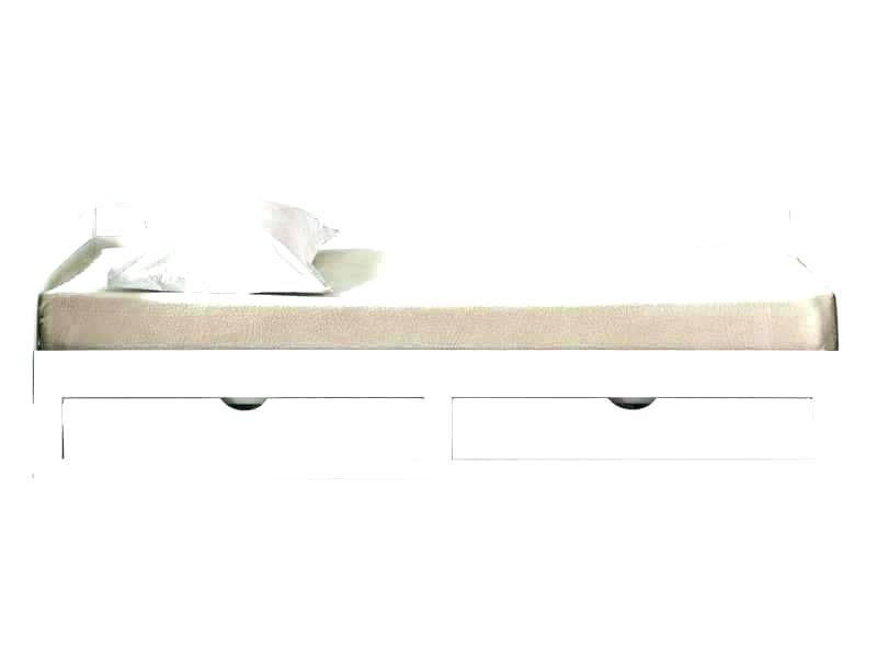 Lit Pliable Ikea Élégant Plateau De Lit Ikea Plateau Repas Lit Ikea Plateau Pour Petit