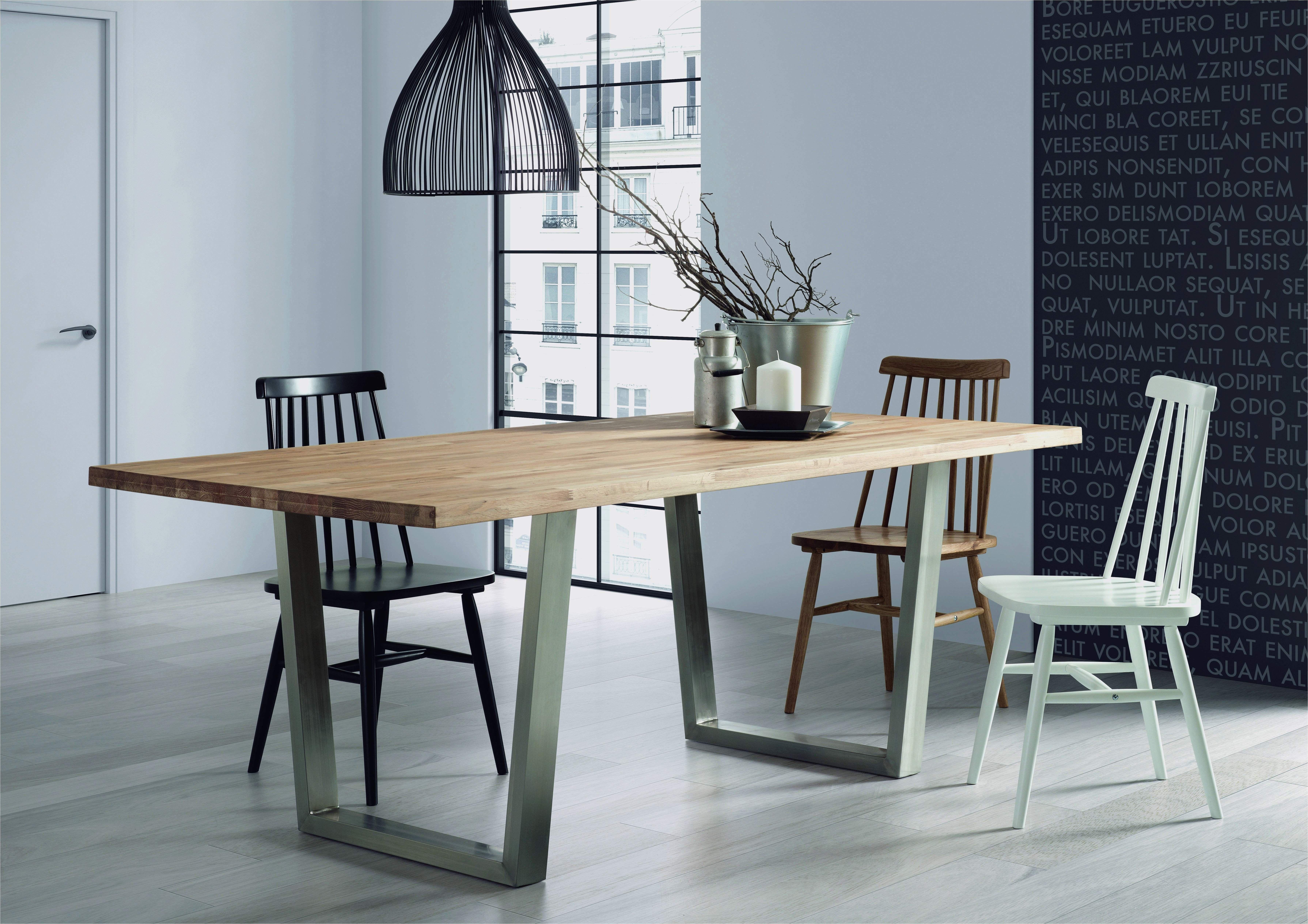 Lit Pliable Ikea Génial Lit Pliable Ikea élégant Ikea Table De Cuisine Belle Table De