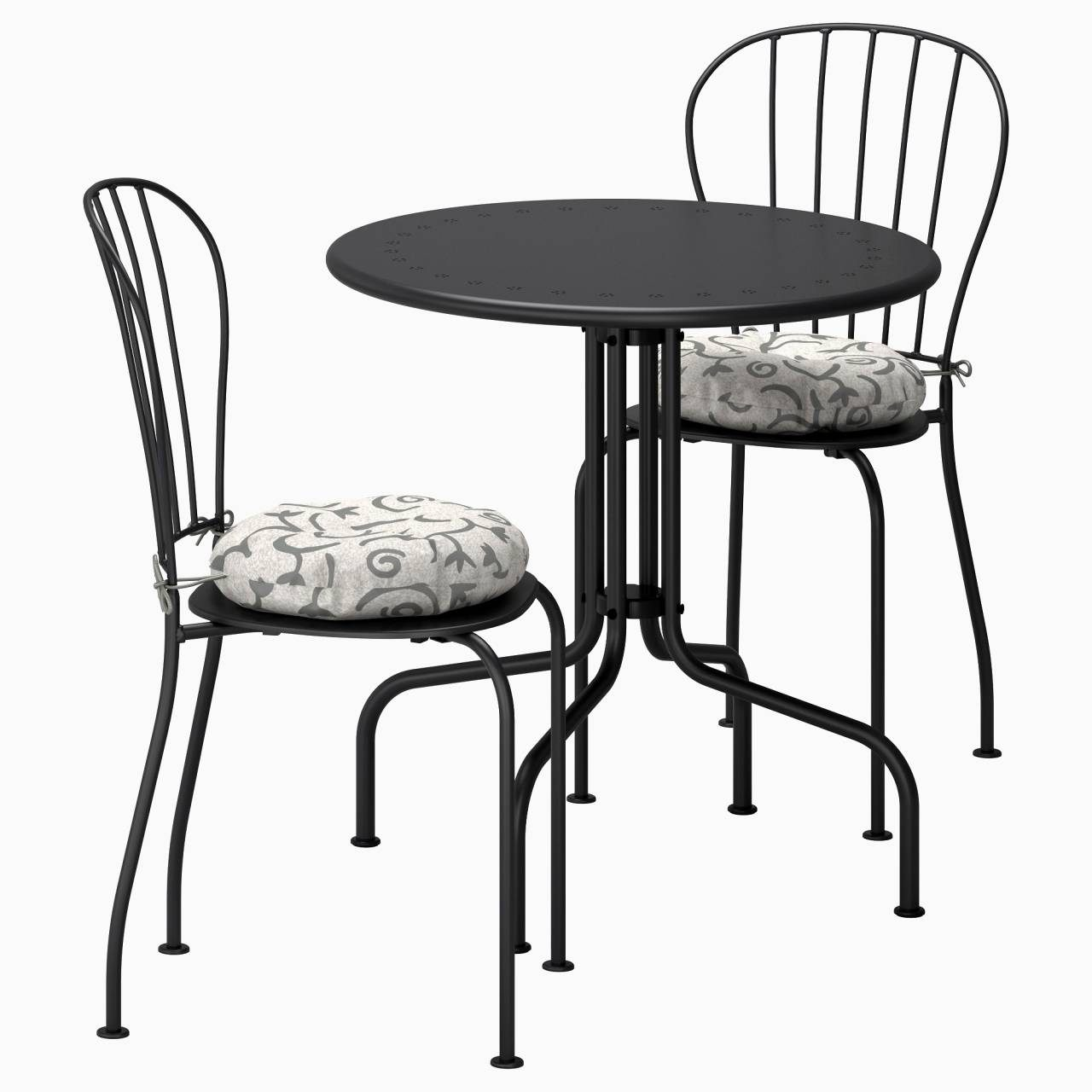 Lit Pliable Ikea Inspirant Salon De Jardin Bois Ikea Interesting Metal Dining Chairs Ikea