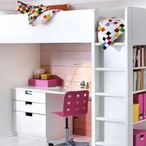 Lit Pliable Ikea Luxe Bureau Pliable Lit Bureau Escamotable Bureau Retractable Lit Bureau
