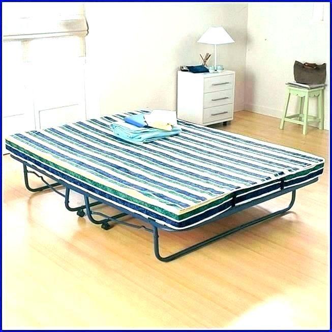 Lit Pliant 1 Place Agréable Lit Pliant 2 Places Ikea Lit Pliant 1 Place Ikea Lit Pliant 2 Places