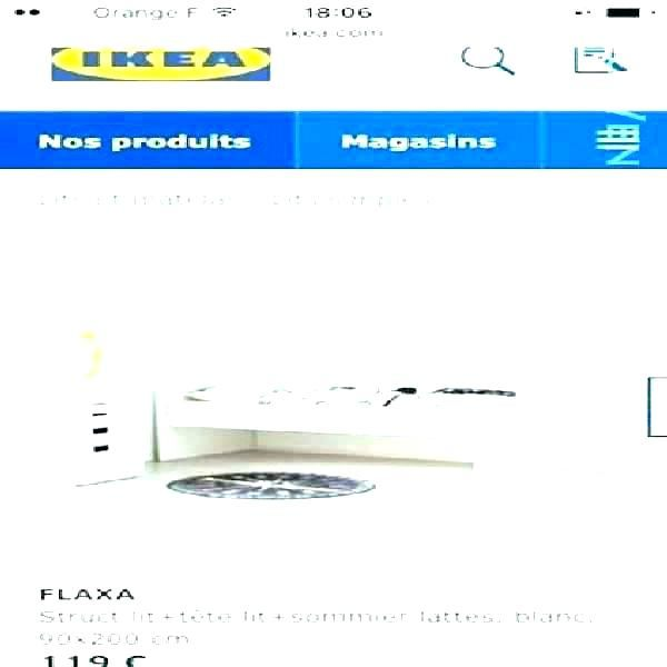 Lit Pliant 1 Place Inspirant Lit Pliant 2 Places Ikea Lit Pliant 1 Place Ikea Lit Pliant 2 Places