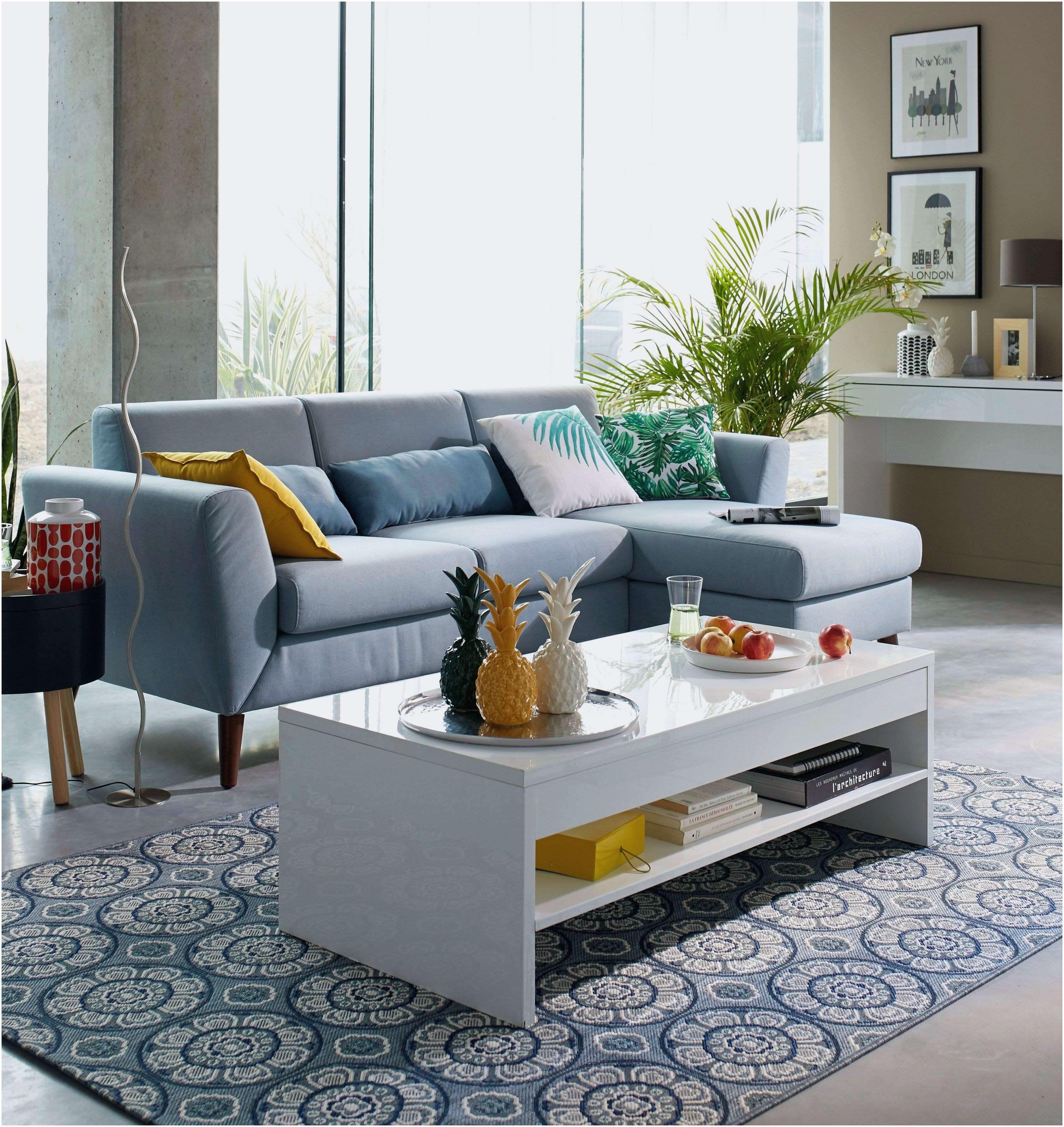 Elégant 20 Inspirational Table Blanche Et Bois Pour Alternative Ikea