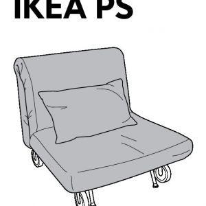 Lit Pliant 2 Places Ikea Nouveau Fauteuil 2 Places Ikea 79 Nouveau S De Fauteuil Pliant Ikea