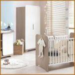 Lit Pliant Bébé Le Luxe Matelas Gonflable Bébé Matelas Pour Bébé Conception Impressionnante