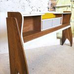 Lit Pliant Bois Agréable Résultat Supérieur Table Bois Incroyable Table Bois Brut Elegant